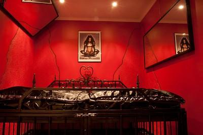 sextreffen in bremen marwell hotel langenburg
